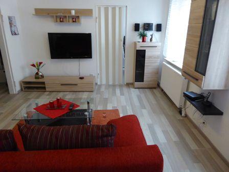 mannheim lindenhof rheindammstr inkl internet. Black Bedroom Furniture Sets. Home Design Ideas