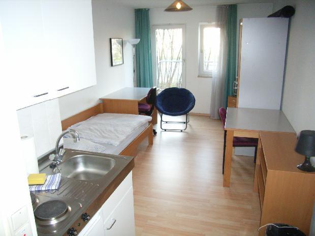 mannheim rheinau halmhuberstrasse app 29 welcome inn. Black Bedroom Furniture Sets. Home Design Ideas