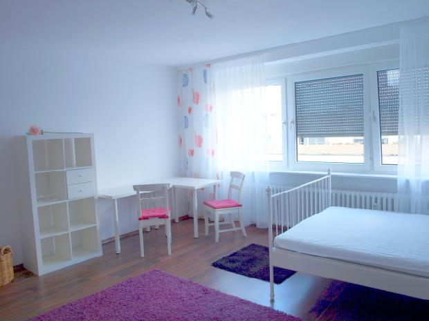 ludwigshafen zentrum sch tzenstra e 5 og welcome. Black Bedroom Furniture Sets. Home Design Ideas