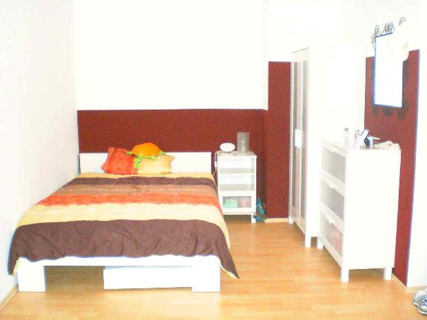 mannheim jungbusch akademiestra e app 254 welcome inn. Black Bedroom Furniture Sets. Home Design Ideas