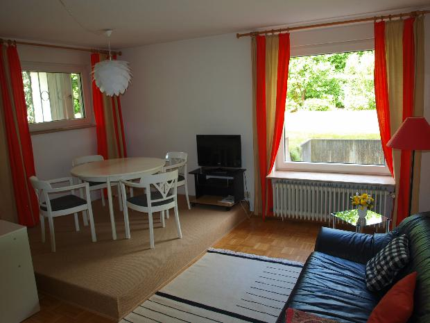 ludwigshafen limburgerhof alsenzstra e frei ab. Black Bedroom Furniture Sets. Home Design Ideas