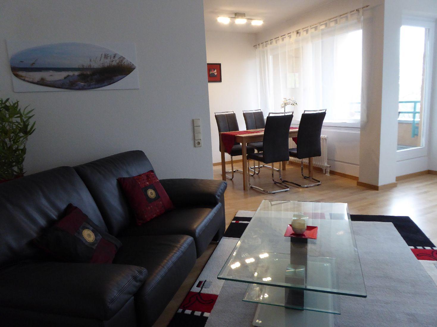 mannheim lindenhof feldbergstra e frei ab. Black Bedroom Furniture Sets. Home Design Ideas