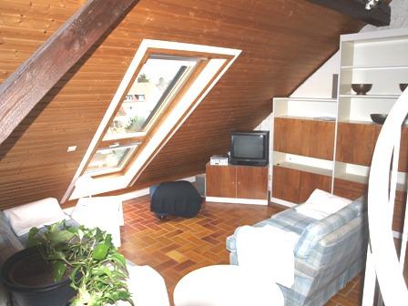 mannheim niederfeld niederfeldstrasse frei ab. Black Bedroom Furniture Sets. Home Design Ideas