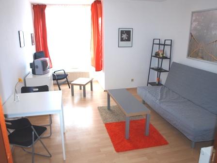 Mannheim City B7 17 App 134