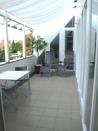mannheim feudenheim talstra e welcome inn e k wohnen. Black Bedroom Furniture Sets. Home Design Ideas