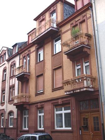mannheim neckarstadt ost eichendorffstr frei ab. Black Bedroom Furniture Sets. Home Design Ideas