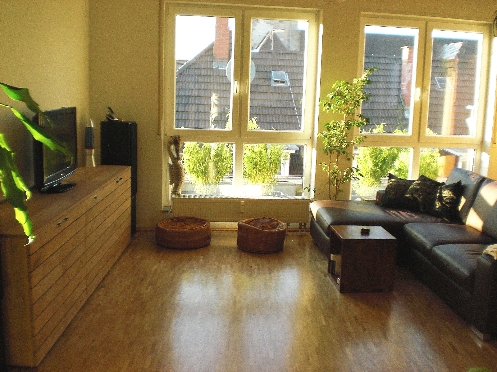 mannheim neckarstadt humboldtstra e welcome inn e k. Black Bedroom Furniture Sets. Home Design Ideas