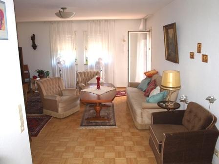 ludwigshafen limburgerhof neuhofenerstrasse welcome inn. Black Bedroom Furniture Sets. Home Design Ideas