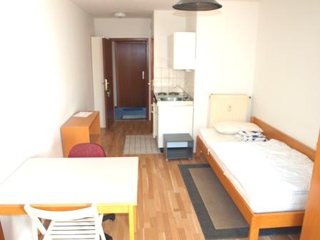 mannheim rheinau halmhuberstra e app 15 welcome inn e. Black Bedroom Furniture Sets. Home Design Ideas
