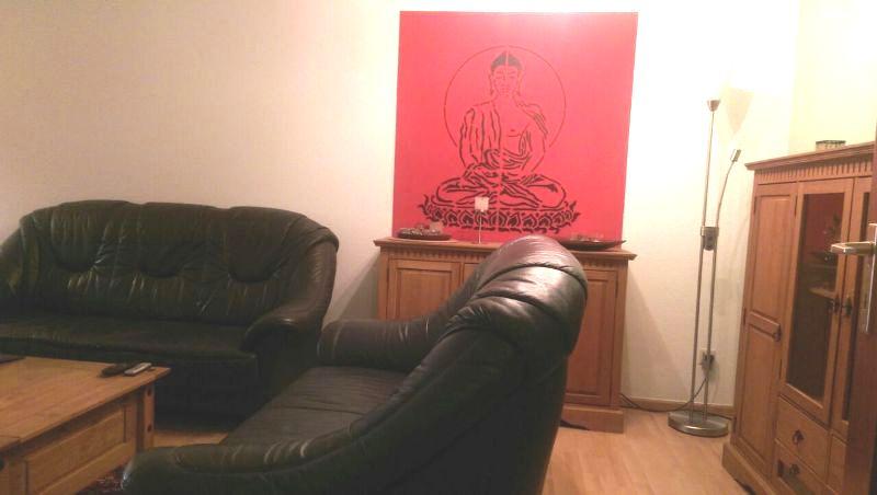 mannheim rheinau stolzeneckstra e welcome inn e k. Black Bedroom Furniture Sets. Home Design Ideas