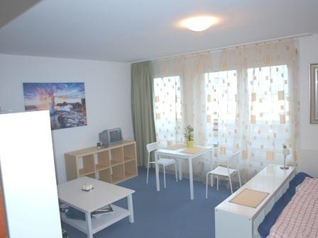 Mannheim, City, B7 App. 128 MÜ frei ab sofort