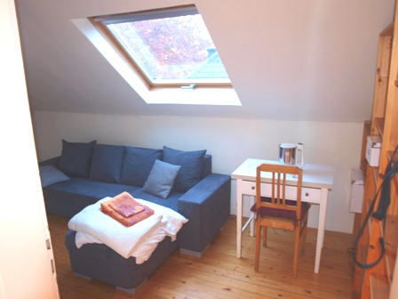 mannheim neuostheim d rerstra e welcome inn e k. Black Bedroom Furniture Sets. Home Design Ideas
