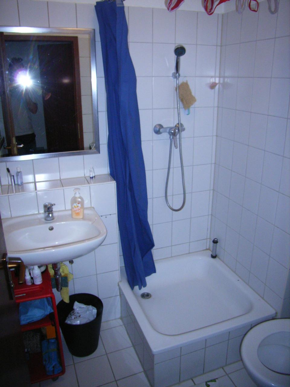 mannheim neckarstadt draisstrasse welcome inn e k. Black Bedroom Furniture Sets. Home Design Ideas