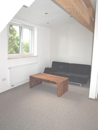 mannheim neckarstadt ost nahestra e welcome inn e k. Black Bedroom Furniture Sets. Home Design Ideas