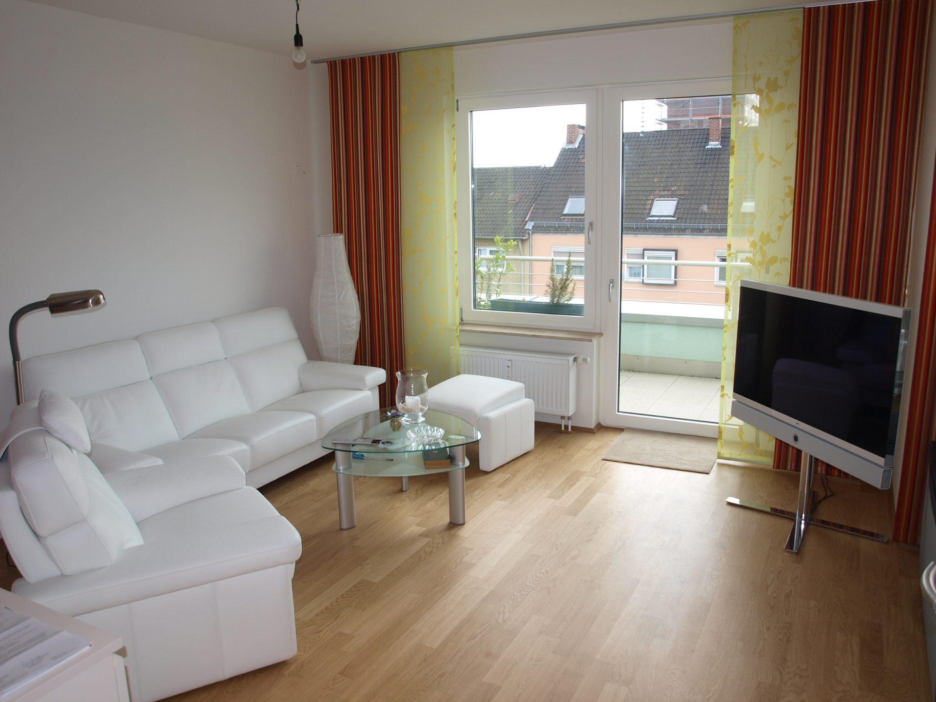 mannheim lindenhof lindenhofstr frei ab sofort. Black Bedroom Furniture Sets. Home Design Ideas