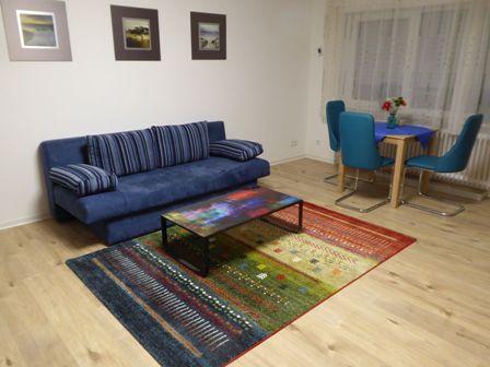 mannheim almenhof steubenstra e archive welcome inn e. Black Bedroom Furniture Sets. Home Design Ideas