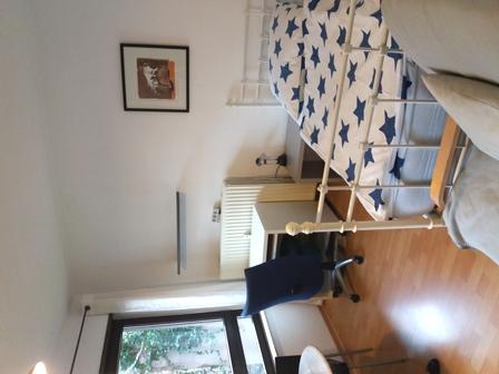 mannheim city r6 8 app 2 welcome inn e k wohnen auf. Black Bedroom Furniture Sets. Home Design Ideas