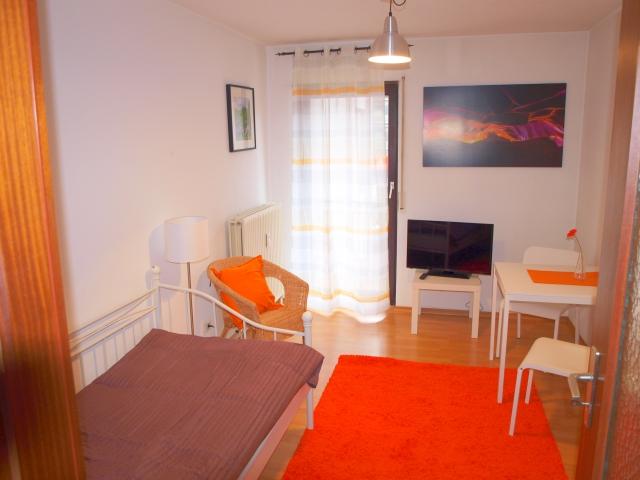 mannheim city r6 8 app 24 welcome inn e k wohnen auf. Black Bedroom Furniture Sets. Home Design Ideas