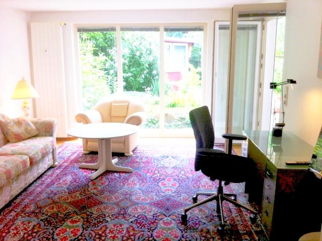 welcome inn e k wohnen auf zeit in mannheim und umgebung. Black Bedroom Furniture Sets. Home Design Ideas