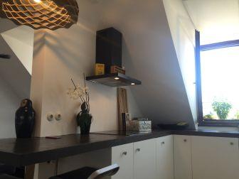 Mannheim-Neckarstadt Alphornstr., sanierte Altbauwohnung frei ab sofort
